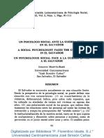 1982-Un-psicologo-social-ante-la-guerra-civil-en-El-Salvador-RALPS1982-1-2-91_111.pdf