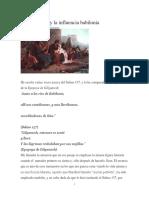 El Salmo 137 y la influencia babilonia.docx