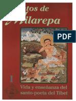 Milarepa_Vida_y_ensenanza_del_santo_poeta_del_Tibet (1).pdf