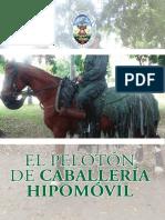 El Pelotón de Caballería Hipomóvil (2018).pdf