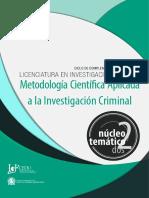 INVESTIGACION_CRIMINAL_NT_2_-_Metodologia_Cientifica_Aplicada_a_la_Investigacion_Criminal.pdf