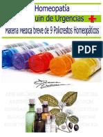 botiquin-de-urgencias-homeopatico.pdf