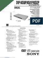 dvpns50p.pdf