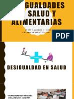 Diapo Salud