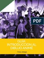 Guia Introduccion al dibujo anime -Matias.pdf
