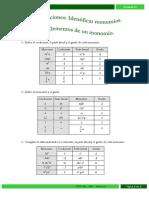 0_Soluciones_PartesMonomios