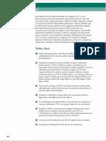 Reanimacion Repaso.pdf