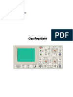 apl2-141006040402-conversion-gate01.pdf