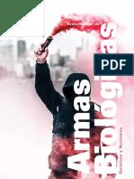 Breve Manual de Armas Biológicas, Químicas y Nucleares (2017).pdf