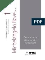 CM_11_Bovero.pdf