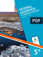 5º_HISTORIA_PL_CT.pdf