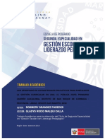ROSMERY GRANDEZ-PAFINAL.docx