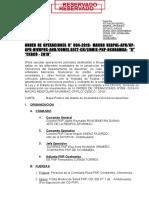 CERCO 2019 (2).doc