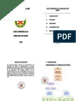 2.-CARTA-FUNCIONAL-CPNP-ONGOY-2018.docx
