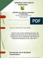 Presentacion Tesis GC