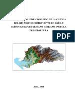 DHR Cuenca_Moche.pdf