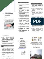 Tríptico Etica hospitalario.docx