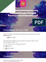 09-Kekontinuan-Fungsi.pdf