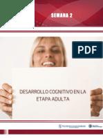 Prueba Diagnostica Resuelta Sociales 5