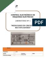 lab1 Mediciones rectificadores trifásicos 2018nov G5 27V.docx