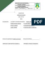 PLAN_DE_AREA_CIENCIAS_SOCIALES_2018 3.pdf