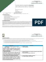 PROG  C Y A - 4° PRIM - 2019 WALTER.docx