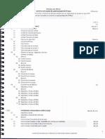CATALOGO_DE_CUENTAS_NIIF_PYMES.pdf