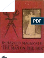Arms and the Woman - Harold MacGrath