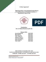 Critical Appraisal - Gizi.docx