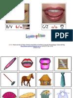 lotos y bocas.pdf