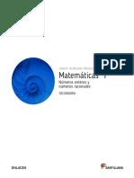 Primero Sec..pdf
