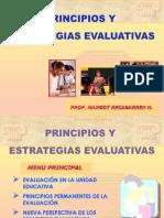 7-PRINCIPIOS Y ESTRATEGIAS EVALUATIVAS.ppt