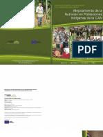 MEJORAMIENTO DE LA NUTRICION EN CC NN.pdf