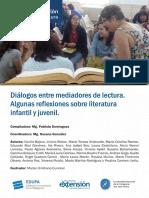 Módulo 4. Diálogo entre Mediadores.pdf