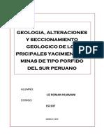 YACIM. GEOLOGIA DE MINAS PORFIDOS   LIZ ROMAN 152107.pdf
