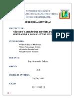 Sanitaria-proyecto-segundo-parcial (Reparado).docx