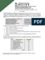 EDITAL VEICULO PL.6.2017_BB710828.docx
