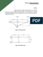 1 Parcial (Uniaxial - Comportamiento) 2013-2018