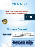 COVENIN 2733.pdf