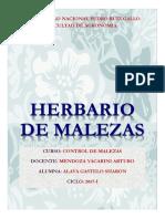 HERBARIO_DE_MALEZAS - Copia.pdf