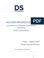 ANTOLOGIA ZOOTECNIA DE PORCINOS.docx