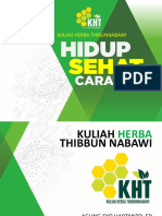 Preview Kht Dasar 201411