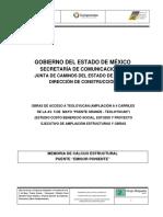 MCE  TEOLOYUCAN.27-11-10.pdf