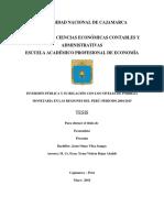 INVERSIÓN PÚBLICA Y SU RELACIÓN CON LOS NIVELES DE POBREZA.pdf