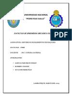 ESFUERZOS DE ELEMENTOS DE MAQUINA.docx