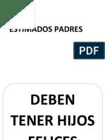 ESTIMADOS MADRES Y PADRES.docx