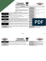 ToA - DM Quests 7.02