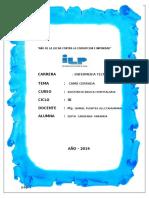 CAMA CERRADA.doc
