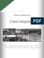 9788522125241_Administracao_CasosIntegrados