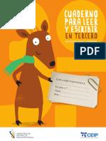 CUADERNO-PARA-LEER-Y-ESCRIBIR-EN-TERCERO.pdf